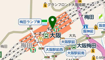 手芸 屋 梅田 大阪で手芸用品を豊富に扱っているお店を教えてください