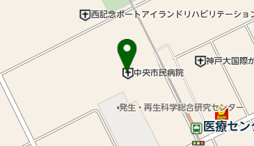 リビヤの地図画像
