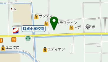 きんのぶた橿原葛本店の地図画像