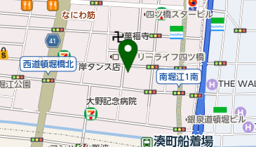 Sakuracookの地図画像
