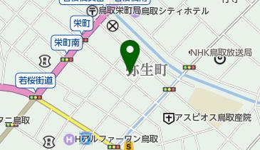 メッカの地図画像