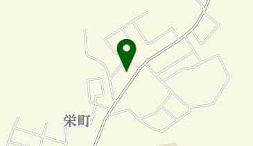サンタクシーの地図画像