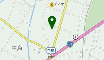 三和タクシー 倉敷営業所の地図画像