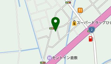 三和タクシー 本店営業所の地図画像