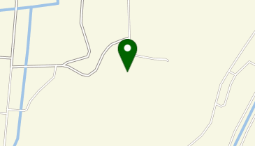 邑久スポーツ公園の地図画像