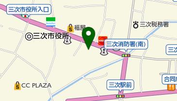 邑の地図画像