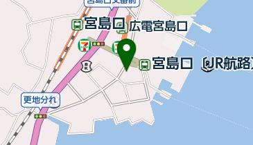 エッフェルの地図画像