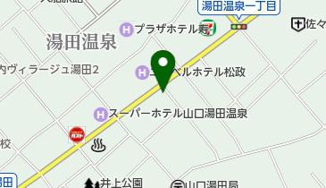 スミスハイヤーの地図画像