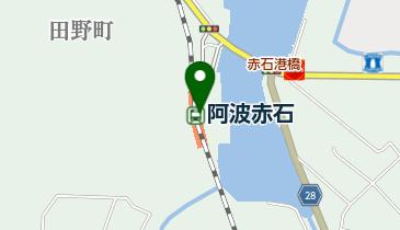 ピエロの地図画像