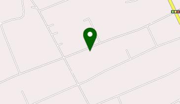 樋口モータースの地図画像