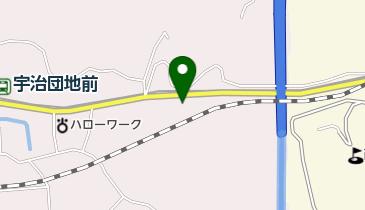 磨亜智の地図画像