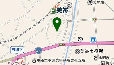 アイドルの地図画像