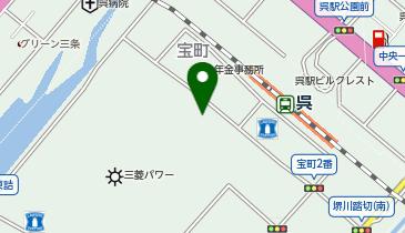 日立 呉 システムズ 三菱 パワー