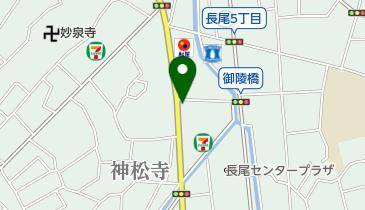 憩の地図画像