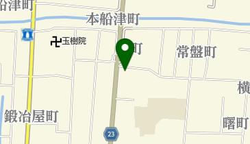 さちこの地図画像
