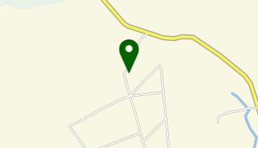 太陽園みかん狩園の地図画像