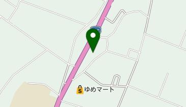 花靖の地図画像