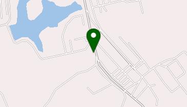 クィーンビーの地図画像