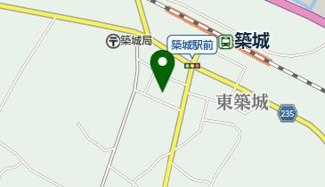 スナックモンローの地図画像
