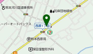 プルミエクリュの地図画像