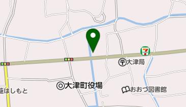 村上写真館の地図画像