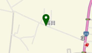 アマリージュの地図画像