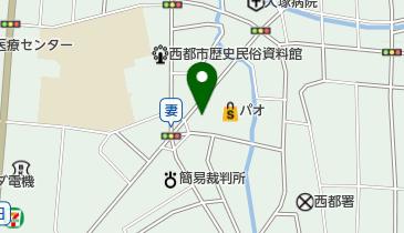 ウイルの地図画像