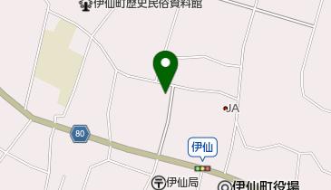 町 天気 伊仙