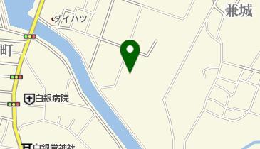 すし暦糸満店の地図画像