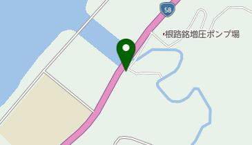 チーちゃんの地図画像