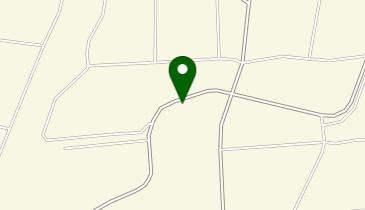 ひで坊の地図画像