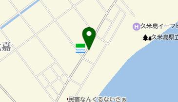 ほのかの地図画像