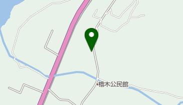 たこ焼き福チャンの地図画像