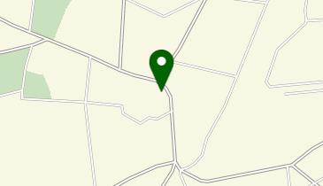 スナックブリーズの地図画像