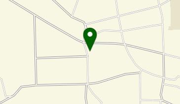 マリンカラオケスナックの地図画像