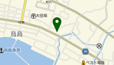 じゅんの地図画像