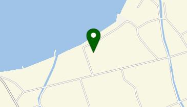 呑み処美江の地図画像