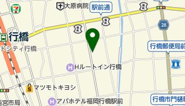 ジーラ・ジーラの地図画像