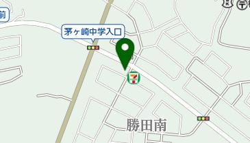 神奈川県横浜市都筑区勝田南のお買い物一覧 - NAVITIME
