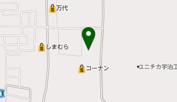 イワタニ ガス 西日本