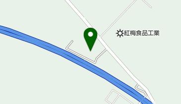 壬生 コロナ ホソイ工業