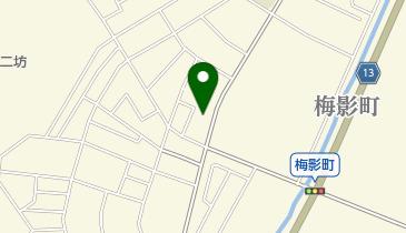 Smileyの地図画像