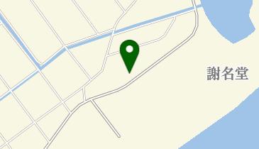 懐メロスナック夢ドリームの地図画像