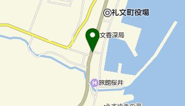 スナックモモ(MO2)の地図画像