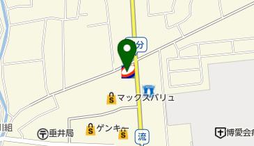 コロナ 垂井 町