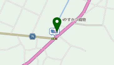 感染 コロナ 与謝野 町