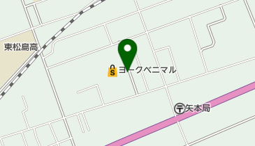 市 天気 松島 東 宮城県東松島市の天気 マピオン天気予報