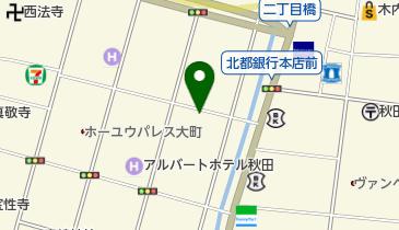 1997 JANISの地図画像
