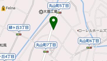 スポーツ クラブ 豊田 ホリデイ