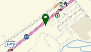 台湾料理 百味鮮 (富士吉田店)の地図画像